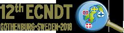 logotyp ecndt2018 250px